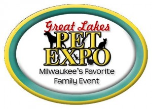 GL_Pet_Expo_Logo