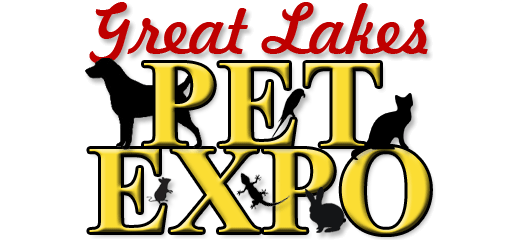 Great Lakes Pet Expo - Milwaukee's Favorite Family Event